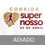 Corra-Pra-Night-2020-Image-Pagina-Eventos-5