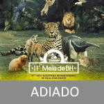 Corrida-do-Mercado-Central-1-1