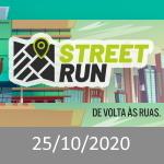 Street-Run