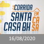 TBH-THUMBS-20-08AGO-16-Santa-Casa-150x150