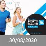 TBH-THUMBS-20-08AGO-30-Porto-Seguro-150x150