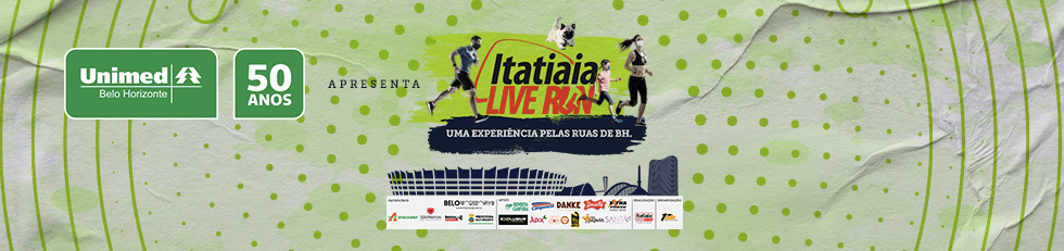 TBH-ITATIAIA-BANNERS-2-TBH-980X231PX