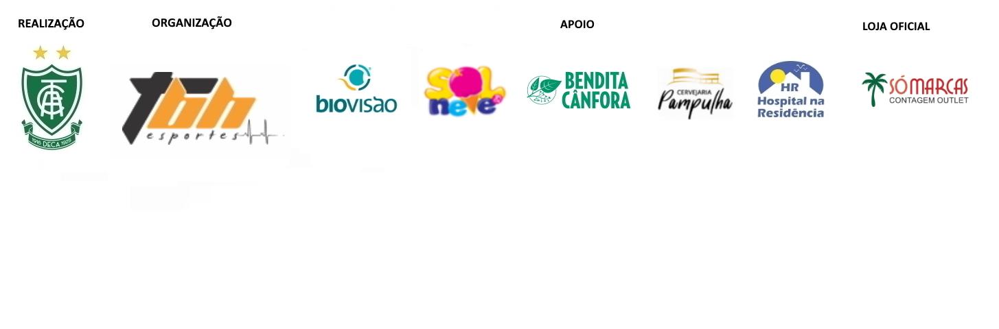 Corrida-do-America-2020-Barra-Logo-6-1