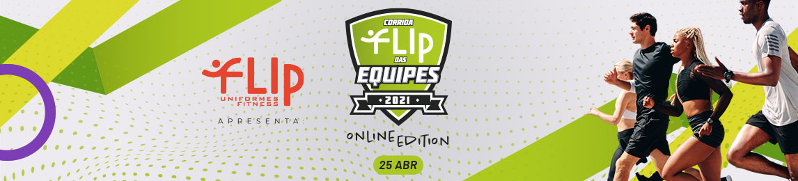 TBH-FLIP-WEB-BANNER-3-1146X260PX