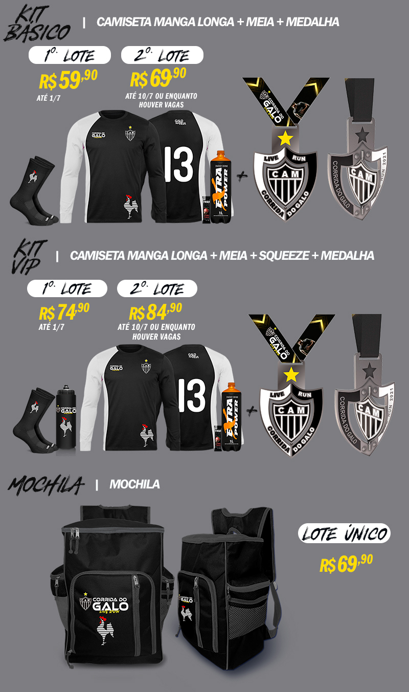 TBH-GALO-ONLINE-KIT-TODOS-800_X_1353PX