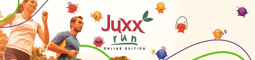 TBH-JUXX-WEB-BANNER-2-TBH-980X231