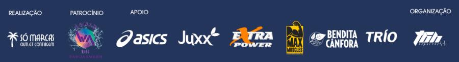 Barra-Logo