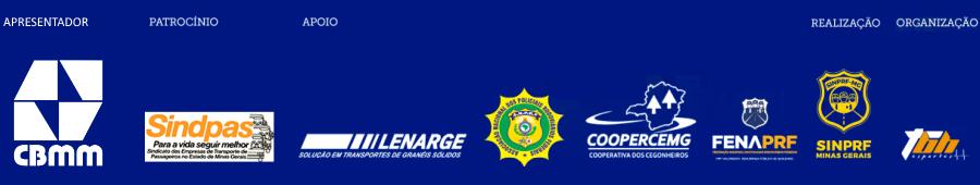 Barra Logo